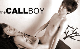 The Call Boy