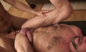 Sexy Sex Massage (Part 2)