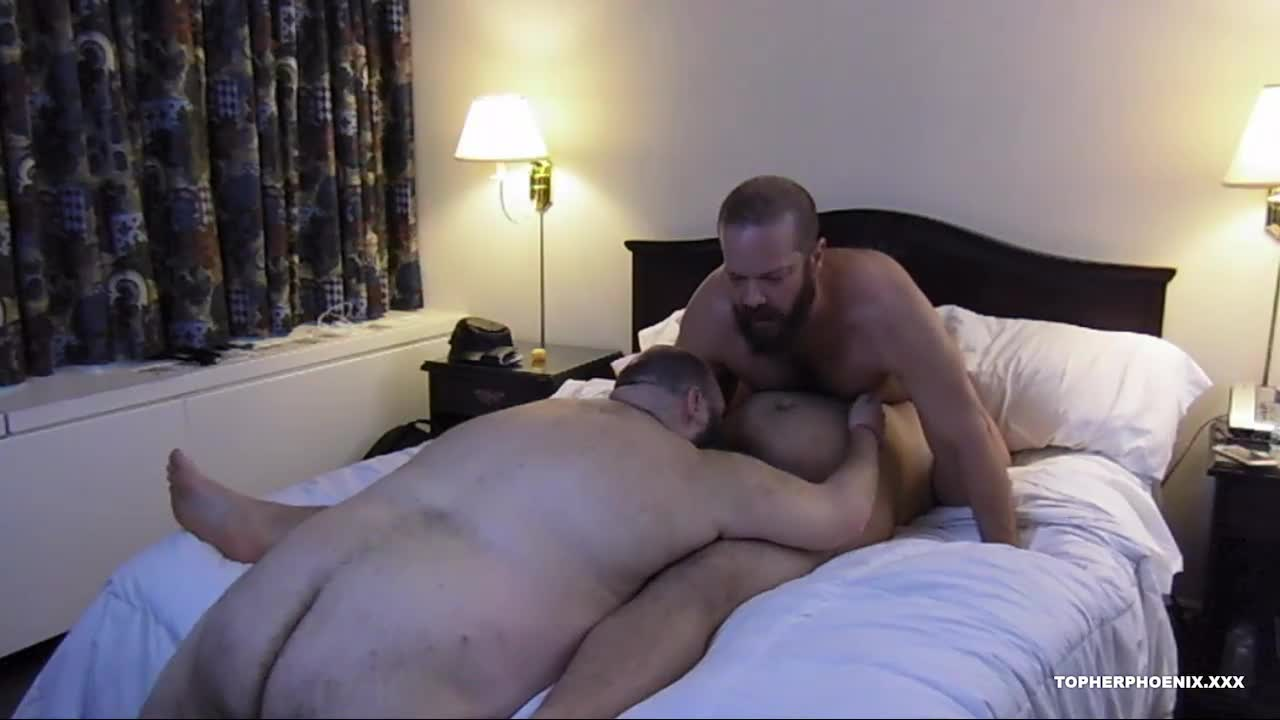chubby-daddy-straight-hot-anal-sex-thumbs